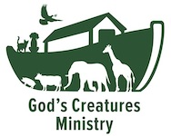 God's Creatures Ministry
